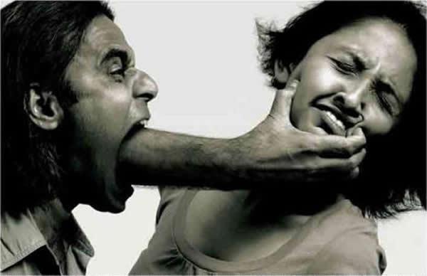 Nasilje u porodici