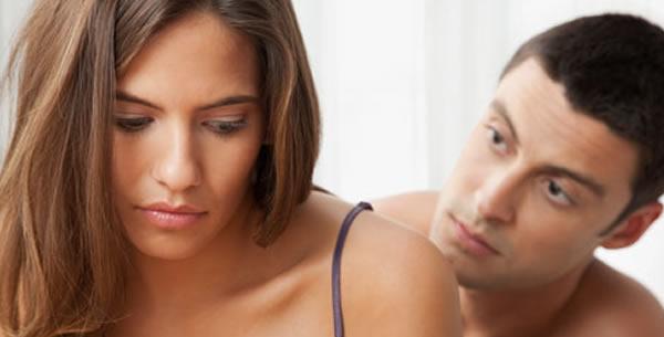 Bolan sexualni odnosi