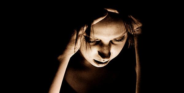 Hronični bolovi kod djece