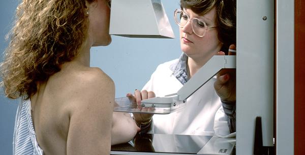 Novosti u liječenju raka dojke