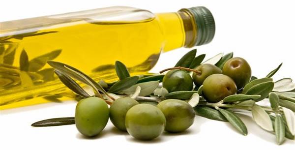 Maslinovo ulje protiv pankreatitisa