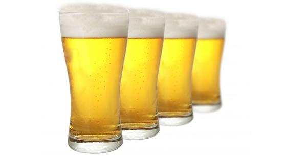 Pivo zaštita od raka dojke i prostate