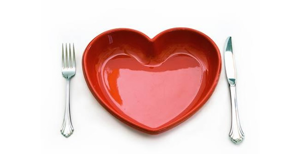Srčana oboljenja