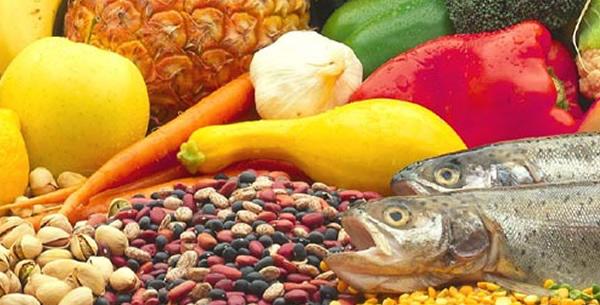 Vitamini i riba