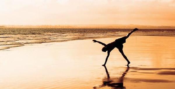 Vježbom do zdravog tijela
