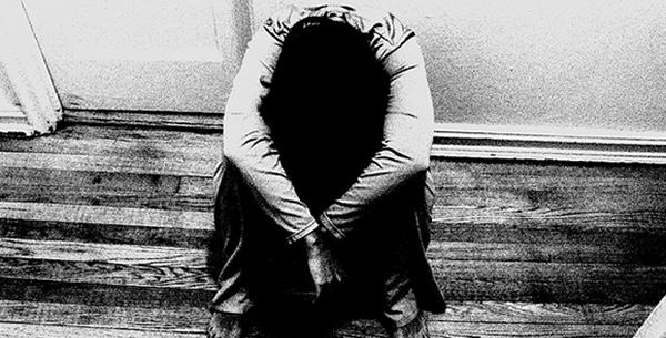 Liječenje depresije prirodnim putem