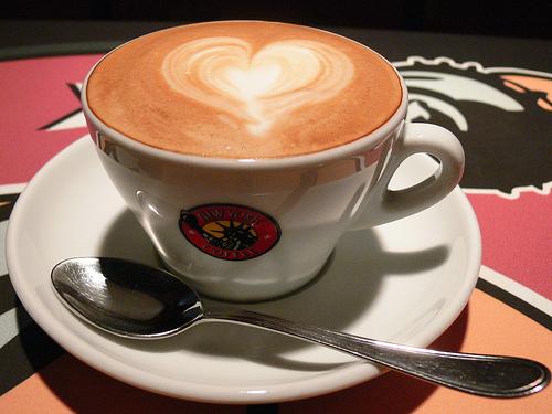 Kafom smanjite rizik od dijabetesa