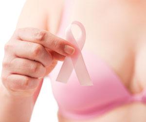 Karcinom dojke