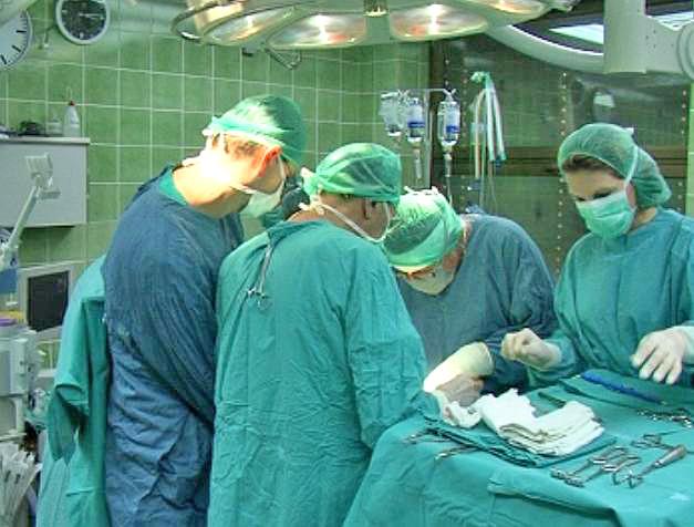 Njemci sve češće boluju od raka