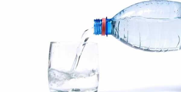 Voda kao put širenja zaraze