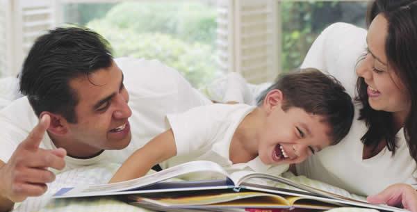 Pravi trenutak da postanete roditelji
