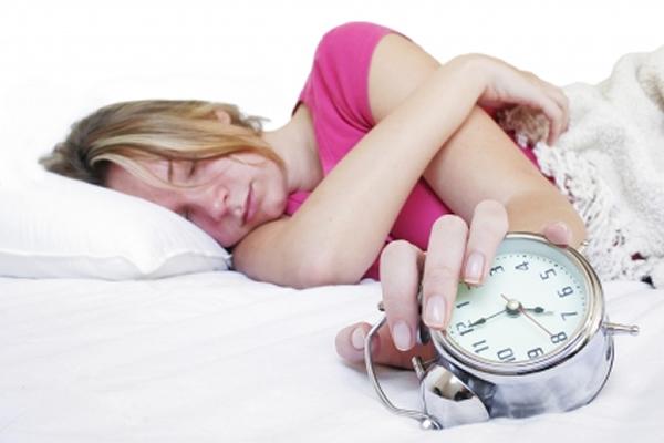 Nedostatak sna uzrok debljanju
