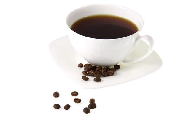 Kofein povećava rizik od dijabetesa