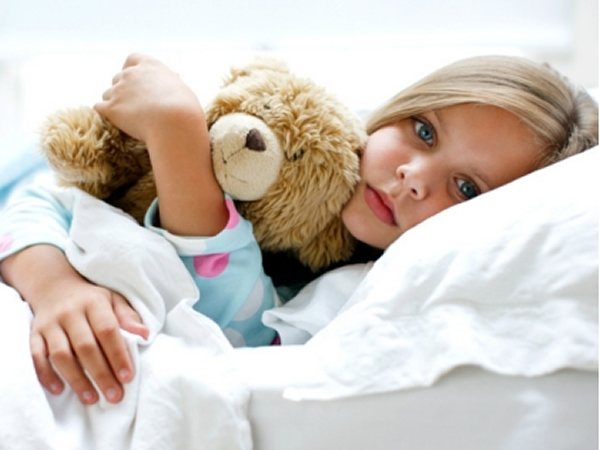 Nove smjernice za liječenje upale grla