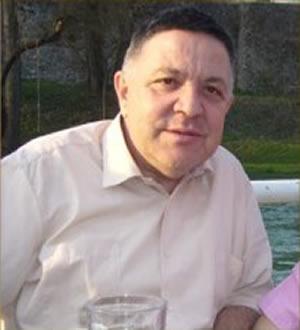 Munir Bojić treba Vašu pomoć
