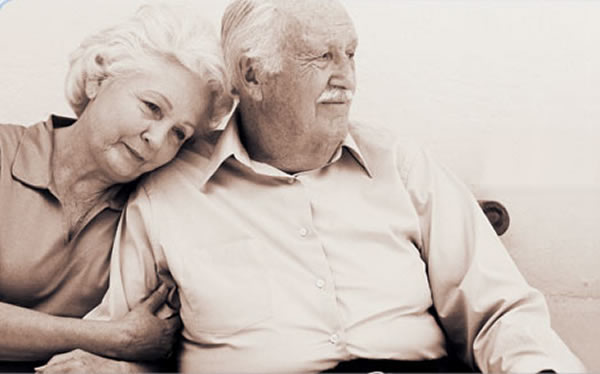 Rana dijagnoza Alchajmerove bolesti