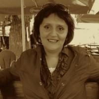 Apel za pomoć Jasmini Hukić-Azinović