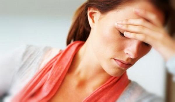 Kako se riješiti stresa