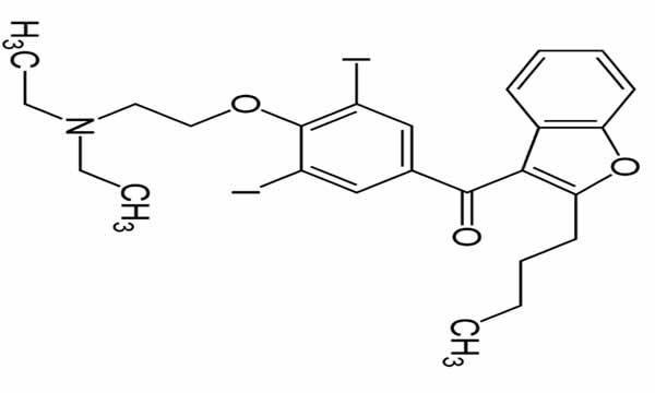 Amiodaron