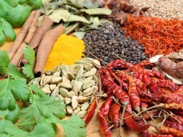 15 prirodnih lijekova