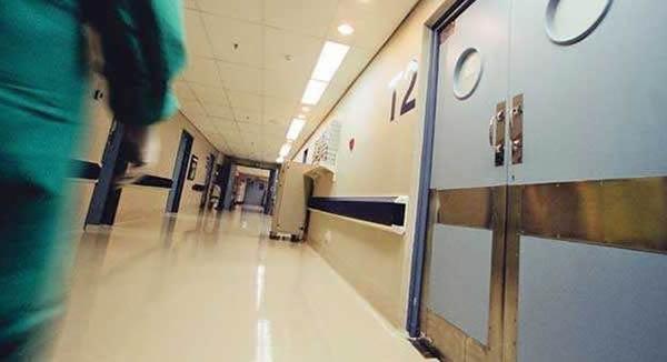 Klinika za dječiju hirurgiju - KCUS