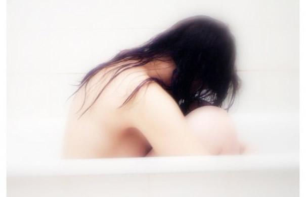 Broj osoba s depresijom u posljednjih 10 godina porastao za 18 posto