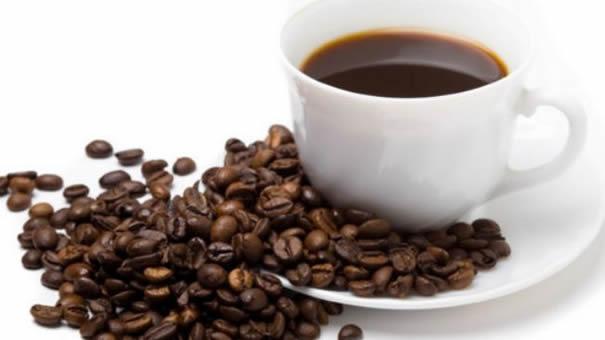 Kofein stimulira vizualno pamćenje