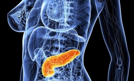 Napravljen umjetni pankreas