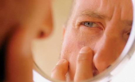 Rani simptomi pet vrsta raka