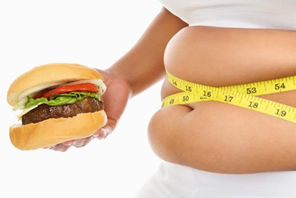 Višak kilograma