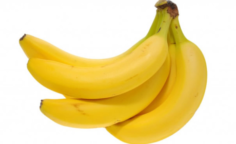 Energetska vrijednost banane