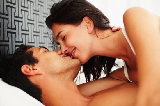 Seks i glavobolja
