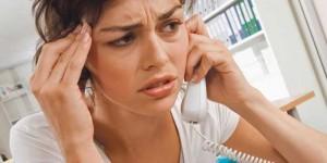 Stres uzrok infarkta