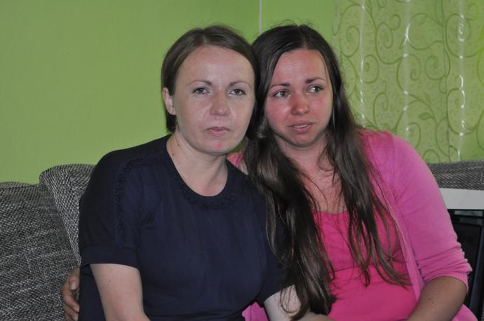 """Goraždanka Elvira Bičo svakog mjeseca """"kupuje"""" život"""