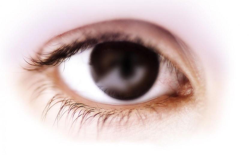 Oštećenje vida uzrokovano glaukomom