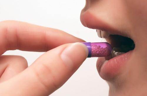 Pilula za pobačaj