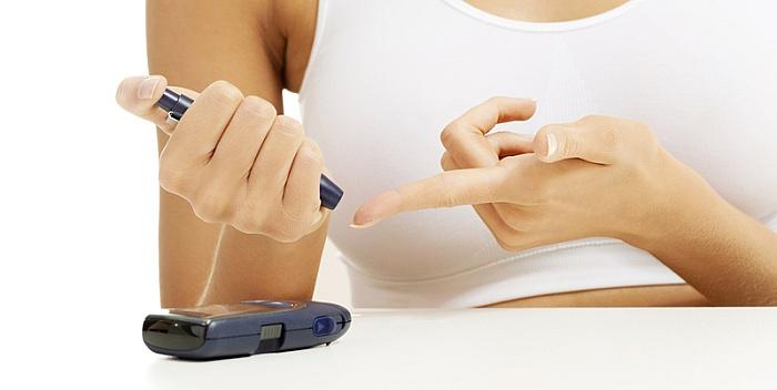 Dijabetes tip 1