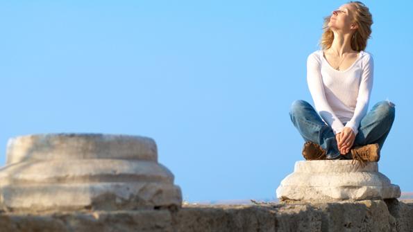 Hormonalni balans