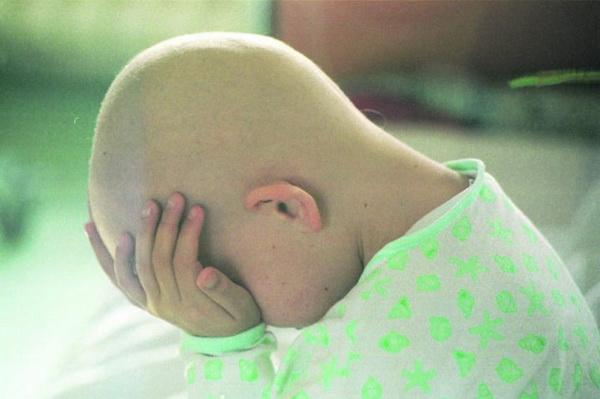 Leukemija