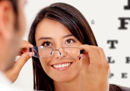 Simptomi zbog kojih trebate posjetiti oftalmologa