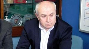 Sabahudin Zujo