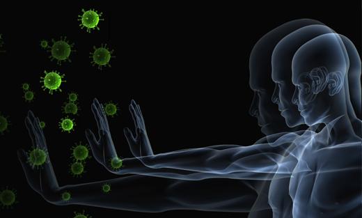 Znaci oslabljenog imuniteta