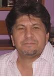 Autor: Dr Baškim Bajrami, specijalista porodične/obiteljske medicine