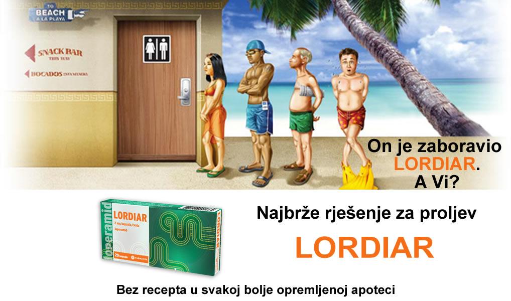 Lordiar