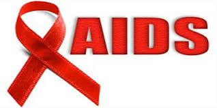 Virus humane imunodeficijencije