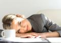 Šta dovodi do hroničnog umora