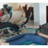 Akcija darivanja krvi u Širokom Brijegu