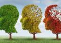 U BiH najmanje 105 tisuća osoba pati od demencije