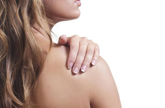 Endoskopska artroskopija ramena