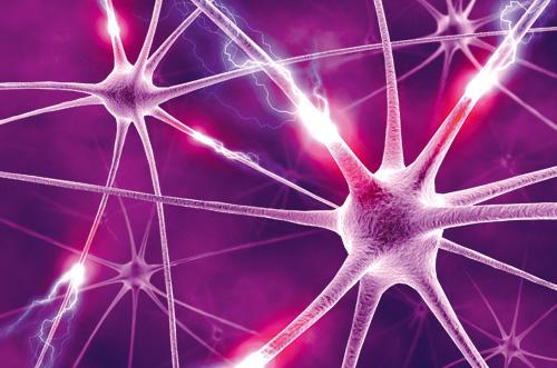 Klasifikacija i klinička slika Epilepsija
